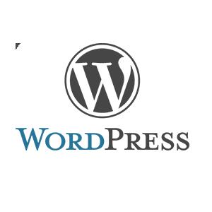 WordPress - Bubble